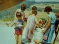 Zeltlager 1983_95