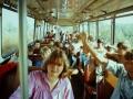 Zeltlager 1983_98