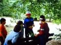 Zeltlager 1984_11