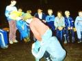 Zeltlager 1984_18