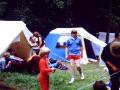 Zeltlager 1984_2