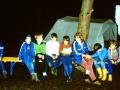 Zeltlager 1984_20
