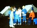 Zeltlager 1984_21