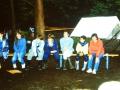 Zeltlager 1984_22