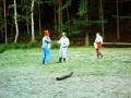 Zeltlager 1984_23