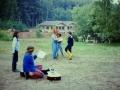 Zeltlager 1984_26
