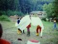Zeltlager 1984_27