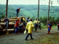 Zeltlager 1984_32