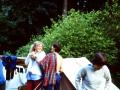 Zeltlager 1984_35