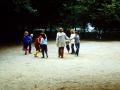 Zeltlager 1984_43