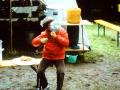 Zeltlager 1984_45