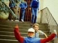 Zeltlager 1984_50