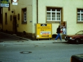 Zeltlager 1984_58