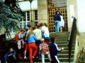Zeltlager 1984_60