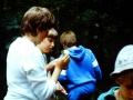 Zeltlager 1984_7