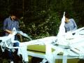 Zeltlager 1984_70