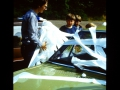 Zeltlager 1984_71