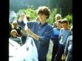 Zeltlager 1984_72