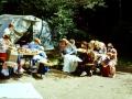 Zeltlager 1984_73