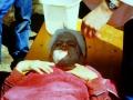 Zeltlager 1984_75