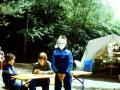 Zeltlager 1984_77