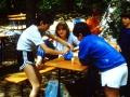 Zeltlager 1984_78