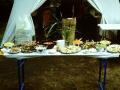 Zeltlager 1984_83