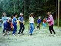 Zeltlager 1984_85