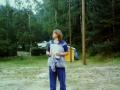 Zeltlager 1984_87