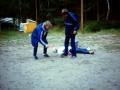 Zeltlager 1984_94