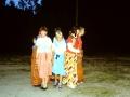 Zeltlager 1984_95