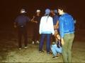 Zeltlager 1984_97