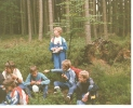 zeltlager-1987-100
