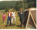 zeltlager-1987-101