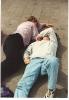 zeltlager-1995-001