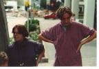 zeltlager-1995-004