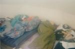 zeltlager-1996-008