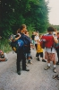 zeltlager-1997-002_0