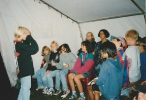 zeltlager-1997-011