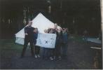 zeltlager-1998-001