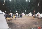 zeltlager-1998-002