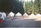 zeltlager-1998-003