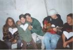 zeltlager-1998-005
