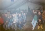 zeltlager-1998-007