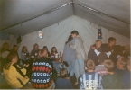 zeltlager-1998-009