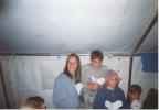 zeltlager-1998-010