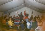 zeltlager-1998-011