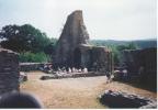 zeltlager-1998-012