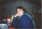 zeltlager-1998-013