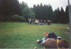 zeltlager-1998-014